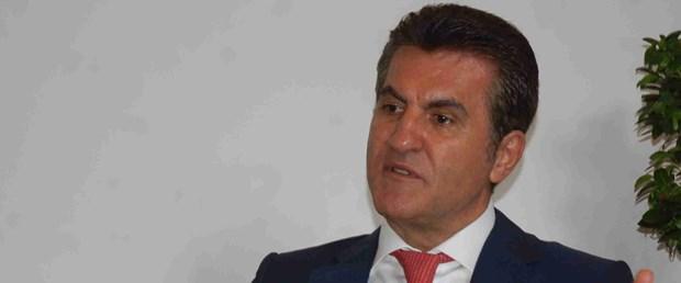 Mustafa Sarıgül, 2019 yerel seçimlerinde aday olacağını açıkladı