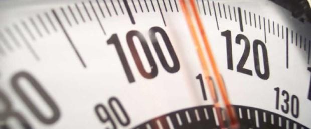 Obeziteyle bağlantılı bir gen daha keşfedildi