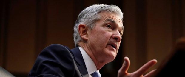 """""""ABD'de iflas etmesine izin verilemeyecek kadar büyük banka yok"""""""