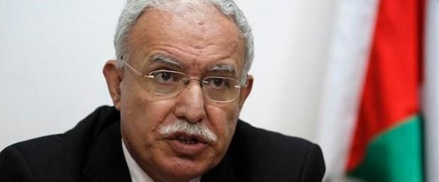 Maliki: Sözde 'asrın anlaşması' mazide kaldı