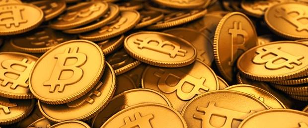 """Rusya'dan """"kripto para"""" uyarısı"""
