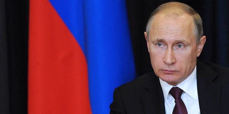 Rusya siyasal sistem değişikliğine gidiyor