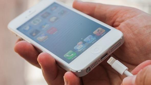 İphone Bu Cihazlara Artık Güncelleme Vermeyecek