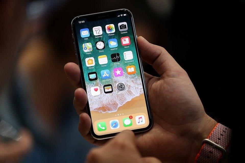 Apple'dan Hızlı Wifi Sürprizi