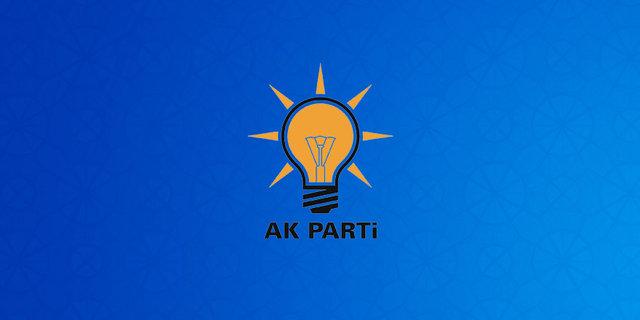 Ak Parti'den Macro'nun Kararına Sert Tepki
