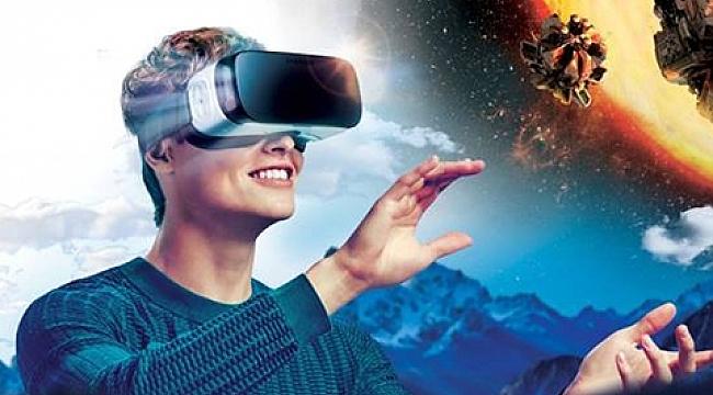 Microsoft Flight Simulator'da, Eklentilerin Satın Alınabileceği Oyun İçi Market Olacak