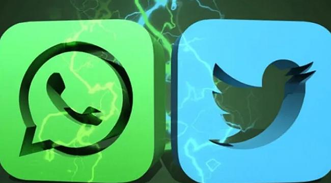 Sosyal medya şirketlerine ikinci ceza geliyor