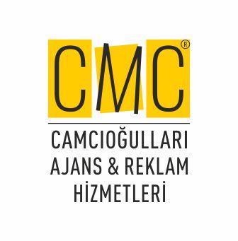 CMC CAjans & Reklam Hizmetleri