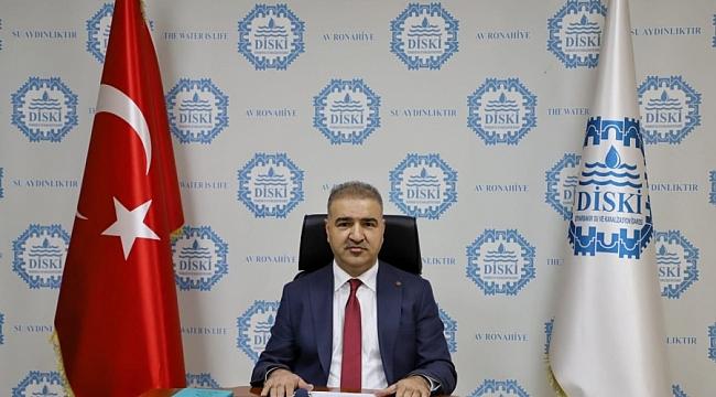 Diyarbakır'da 29,5 Milyon TL Borç Yapılandırıldı