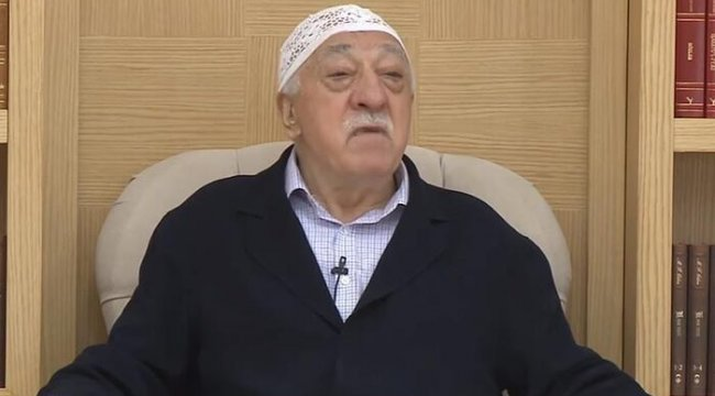 FETÖ'yü araştıran Amerikalı avukat, Türkiye karşıtları için mektup yazdı