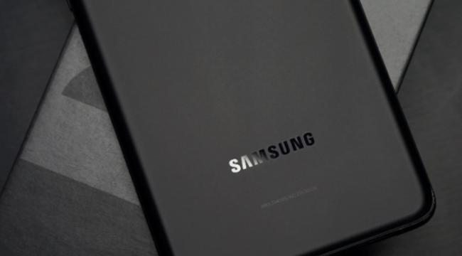 Samsung, One UI 3.1 güncellemesini duyurdu! İşte One UI 3.1 güncellemesi alacak telefonlar