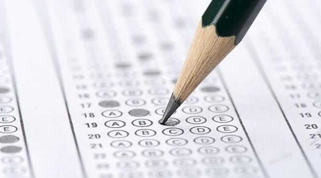 Sınava Hazırlık ve Tercih Dönemlerinde Yapılması Gerekenler