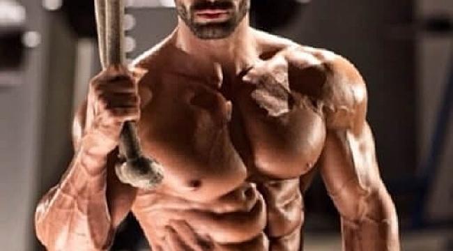 Steroid maddesinin yararları