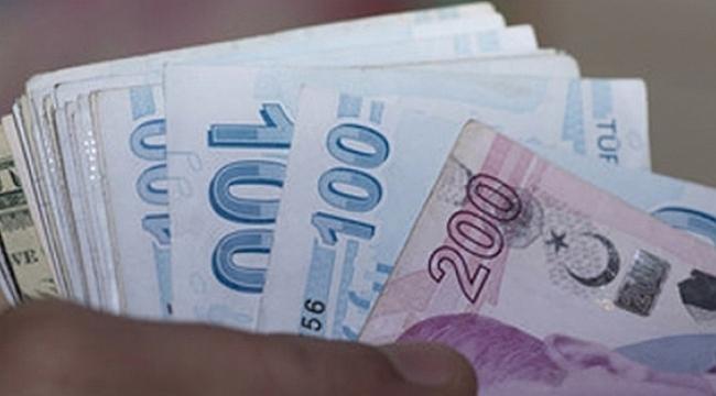 Toplu Para Yatırımları