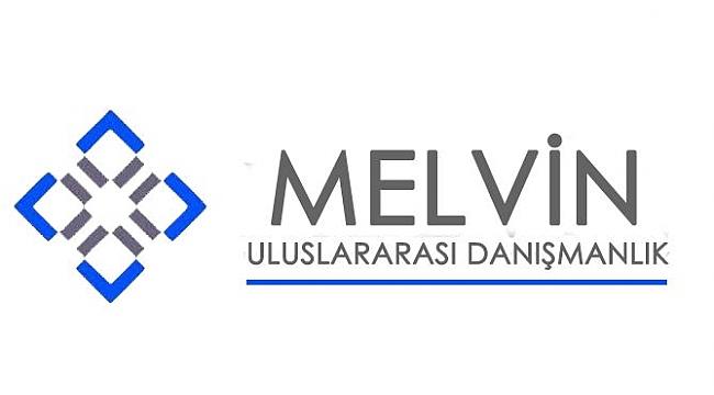 Melvin Uluslararası Danışmanlık Hakkında