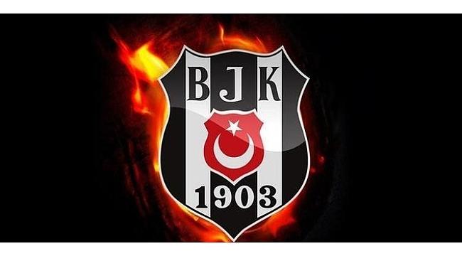 Beşiktaş Nasıl Kuruldu?